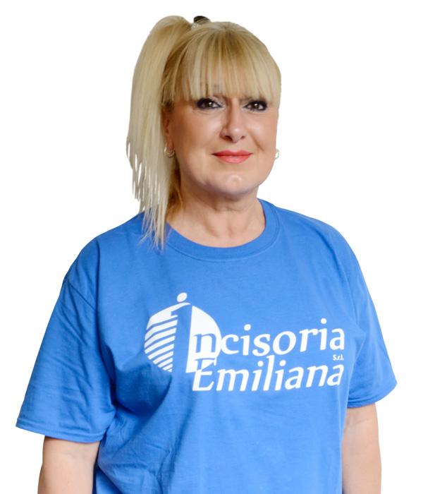 Incisoria Emiliana - Lavorazioni meccaniche e Incisioni a Formigine - Modena